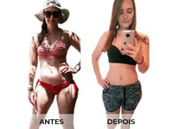 NATHALIA | PERDEU 6kg