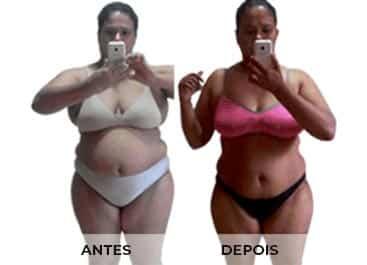 RENATA | PERDEU 18kg